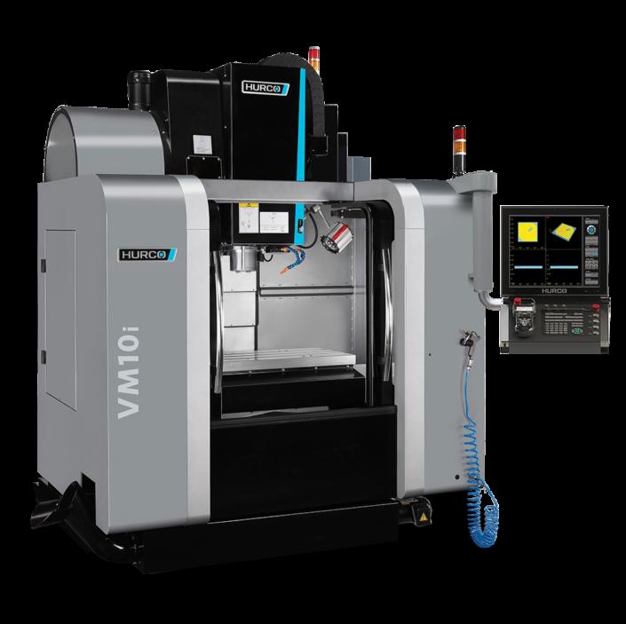 VM10i-angle-MAX5
